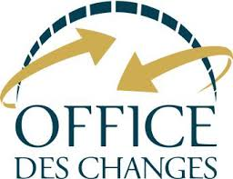 office des changes200916
